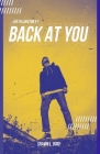 Back At You Cover Image