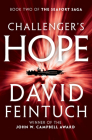Challenger's Hope (Seafort Saga #2) Cover Image