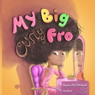 My Big Curly Fro Cover Image