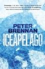 Iceapelago Cover Image