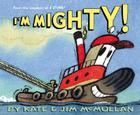 I'm Mighty! Cover Image