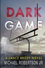 Dark Game Cover Image
