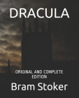 Dracula: Original and Complete Edition Cover Image