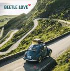 Beetle Love Cover Image