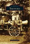 Thetford (Images of America) Cover Image