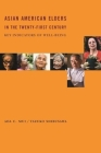 Asian American Elders in the Twenty-First Century: Key Indicators of Well-Being Cover Image