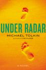 Under Radar Cover Image