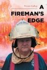 A Fireman's Edge Cover Image