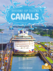 Canals (Bodies of Water) Cover Image