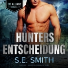 Hunters Entscheidung Cover Image