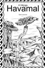 A Vikings Havamal Cover Image