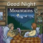 Good Night Mountains (Good Night Our World) Cover Image