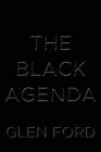 The Black Agenda Cover Image