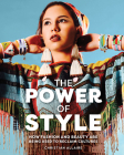 The Power of Style Cover Image