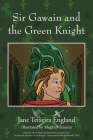 Sir Gawain and the Green Knight Cover Image