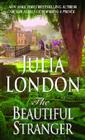 The Beautiful Stranger: The Rogues of Regent Street Cover Image
