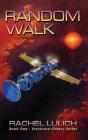 Random Walk Cover Image