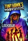 Lockdown (Tony Hawk's 900 Revolution #8) Cover Image