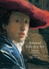 National Gallery of Art: Master Paintings from the Collection Cover Image