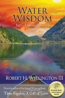 Water Wisdom Part 1: A Journey of Discovery Cover Image