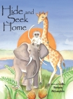 Hide and Seek Home Cover Image