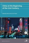 China at the Beginning of the 21st Century (Chinskie Drogi) Cover Image