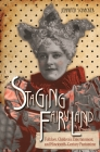 Staging Fairyland: Folklore, Children's Entertainment, and Nineteenth-Century Pantomime (Fairy-Tale Studies) Cover Image
