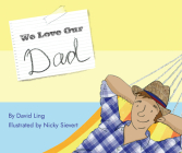 We Love Our Dad Cover Image