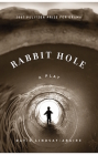 Rabbit Hole Cover Image