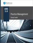 Practice Management Study Guide 5.0 Cover Image