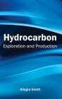 Hydrocarbon: Exploration and Production Cover Image