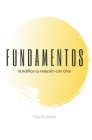 Fundamentos- Facilitador Cover Image