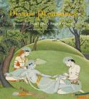 Divine Pleasures: Painting from India's Rajput Courts. The Kronos Collections Cover Image