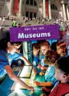 Museums (Kids' Day Out) Cover Image