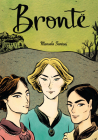 Brontë Cover Image