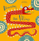 Discovering the Vikings Cover Image