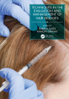 Techniques in the Evaluation and Management of Hair Diseases Cover Image