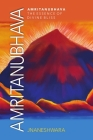 Amritanubhava: The Essence of Divine Bliss Cover Image