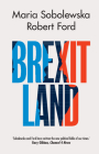 Brexitland: Identity, Diversity and the Reshaping of British Politics Cover Image