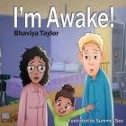 I'm Awake! Cover Image