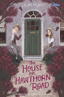 The House on Hawthorn Road Cover Image