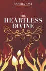 The Heartless Divine Cover Image