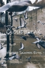 Cloudbreak Cover Image