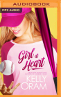 Girl at Heart Cover Image