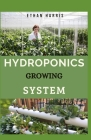 Hydroponics Growing System Cover Image