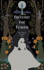 Beyond the Tower Cover Image