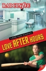 Love After Hours (Rivers Community Novel #4) Cover Image