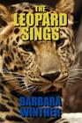 The Leopard Sings Cover Image