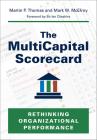 The Multicapital Scorecard: Rethinking Organizational Performance Cover Image