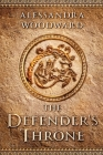 The Defender's Throne Cover Image